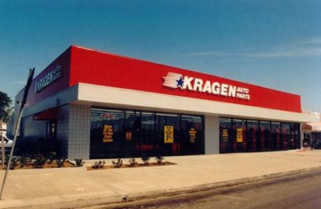 Nissan Kearny Mesa >> Zigman Shields – Automotive